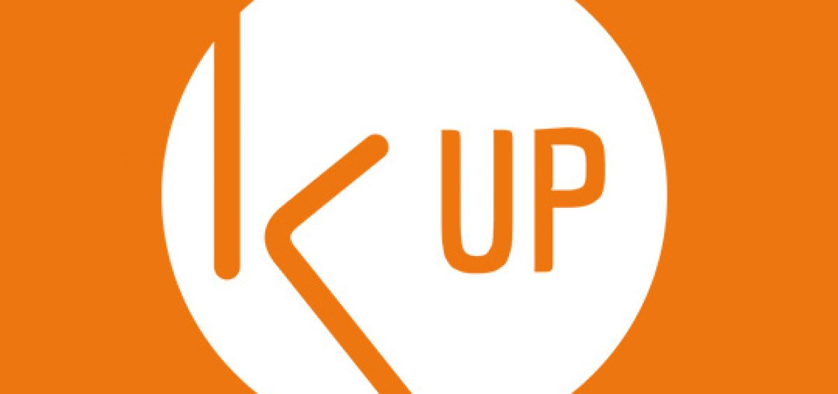 Kurmi Unified Provisioning