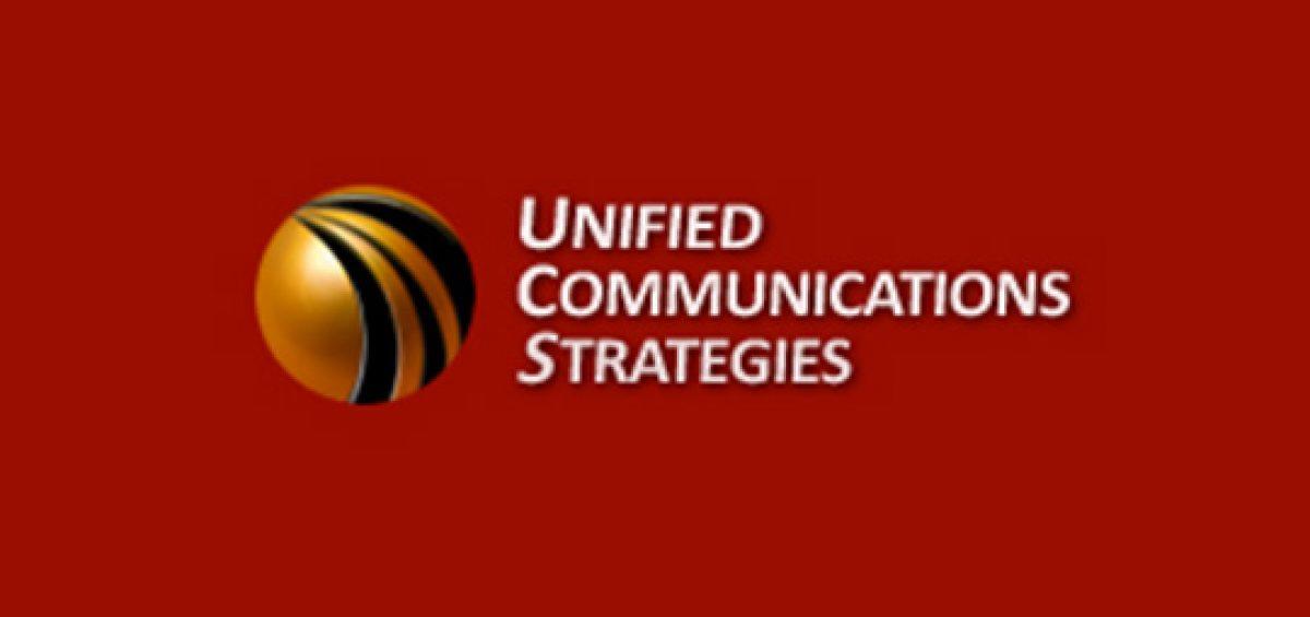 uc strategies