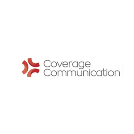 coverage communication