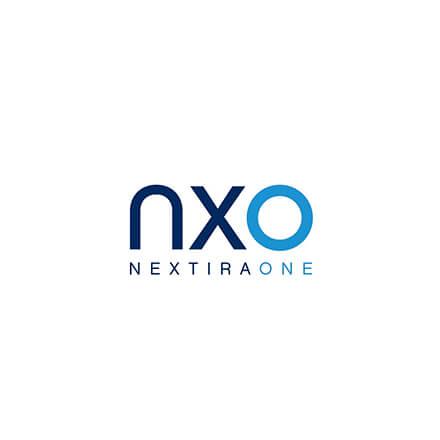 Nextira One
