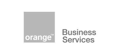 Orange Business Services UCaaS Business Together