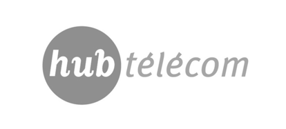 Hub Telecom