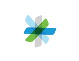 Cisco Spark Provisioning