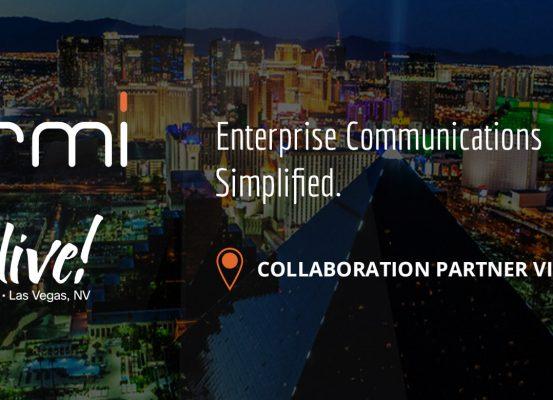 Kurmi @CiscoLive in Las Vegas, June 26–29, 2017